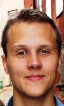 André Nilsson
